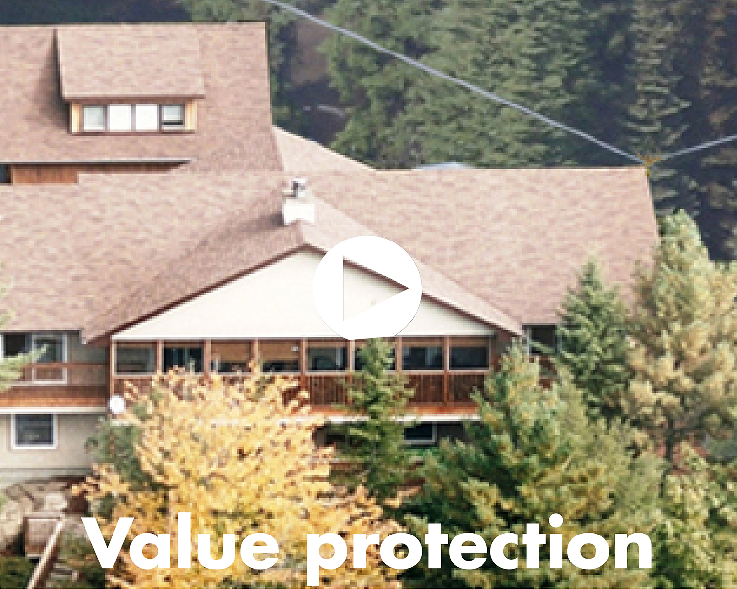 Home & Cottage Protection