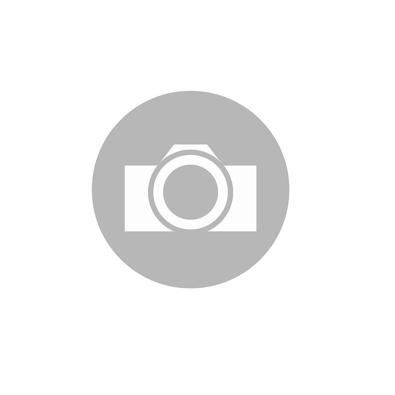 Bomba conexi/ón de la manguera manguera 32//38 mm Manguera 32//38 con 1 1//2rosca macho mediPOOL 2 piezas